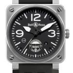 Bell & Ross – Orologi BR 03-92 GIGN