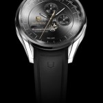TAG Heuer – Il nuovo Concept Watch della Casa
