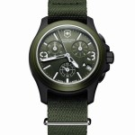 Victorinox Swiss Army – Original Chronograph