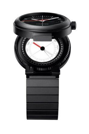 P6520_Compass_Watch_Hero_Blanc_Office