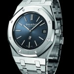 Audemars Piguet – Royal Oak 40 Years: From Avant-Garde to Icon