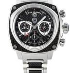 Tonino Lamborghini – Cronografo Competition