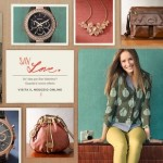 Fossil lancia l'e-commerce in Italia