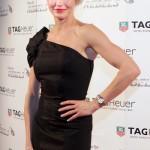 TAG Heuer – Cameron Diaz, nuova ambasciatrice