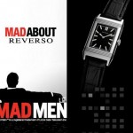 "Jaeger-LeCoultre – Concorso ""Mad about Reverso"""