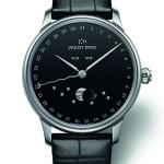 Jaquet Droz – Orologi Eclipse