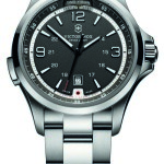 Victorinox Swiss Army – BaselWorld 2012: Night Vision
