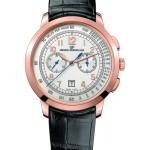 Girard-Perregaux – 1966 Cronografo 42 mm
