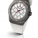 TW Steel – CEO Diver Multi Function Automatic