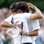 Richard Mille – Bubba Watson vince il Golf Masters di Augusta