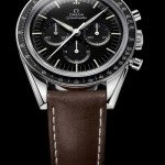 "Omega Speedmaster ""First Omega in Space"""