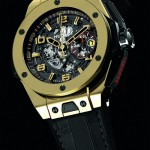 Hublot – Orologi Big Bang Ferrari