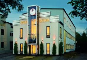 Erwin-Sattler_ampliamento-2012