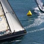 Al via la nuova stagione velica Rolex 2012