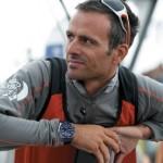 JeanRichard e Franck Cammas trionfano alla Volvo Ocean Race
