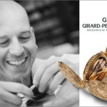 "Girard-Perregaux ""Young Watchmakers Tour"""