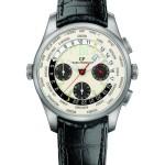 Girard-Perregaux – ww.tc Cronografo