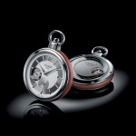 Tissot – Pocket Watch 1920