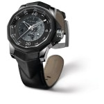 Corum – Orologi Admiral's Cup Challenger 48 Day & Night
