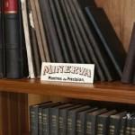 Minerva: la produzione di alta gamma del marchio Montblanc