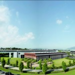 Piaget inaugura le visite in manifattura