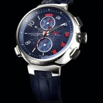 Louis Vuitton – Spin Time Regatta