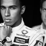 Lewis Hamilton trionfa a Monza