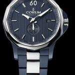 Corum – Orologi Admiral's Cup Legend 42