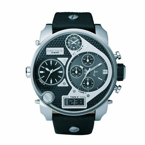 comprare in vendita A basso prezzo prezzo speciale per Diesel – Orologi Timeframes   L'Orologio