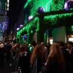 Chopard – Nuovo look per la boutique di Milano