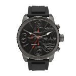 Diesel – Orologi Mr Cartoon