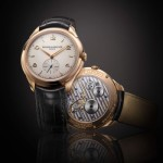 Baume & Mercier – Orologi Clifton 1830