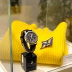 Eberhard & Co annuncia l'apertura del Museo dedicato a Tazio Nuvolari