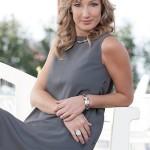 cK Calvin Klein Watch+Jewelry – Laura Burdese nuovo Presidente