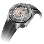 Girard-Perregaux – Collezione orologi Hawk