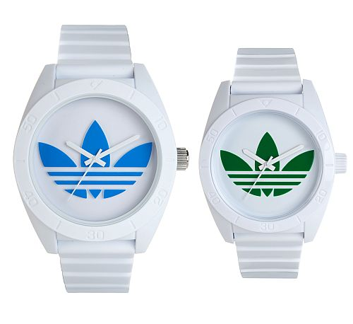 orologio adidas uomo