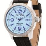 Sector – Nuovi modelli primavera/estate 2013