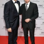 IWC – Sihh 2013: IWC Race Night
