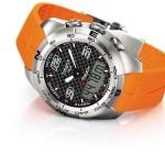 Tissot – Official Timekeeper dell'RBS 6 Nazioni