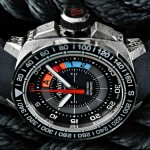 Alpina – Orologi Sailing Yachttimer Countdown