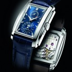 Patek Philippe – BaselWorld 2013: Orologi Gondolo Ref. 5200