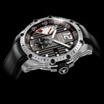 Chopard – Orologi Superfast Power Control