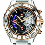 Versace – DV One Skeleton