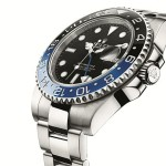 BaselWorld 2013 – Rolex GMT-Master II
