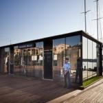La nuova boutique Richard Mille di Porto Cervo