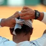 Richard Mille – La vittoria di Rafael Nadal al Roland Garros