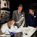 Gioiellerie Bartorelli – Evento A. Lange & Söhne