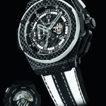 Hublot – King Power Juventus