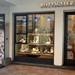 Philip Watch – In mostra a Ischia nella gioielleria Bottiglieri