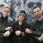 Hublot – Sponsor dei Depeche Mode